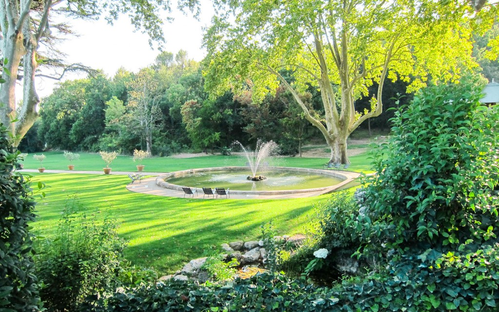fontaine-fonteville