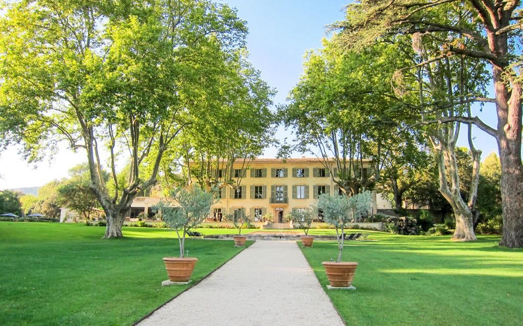 jardin-fonteville