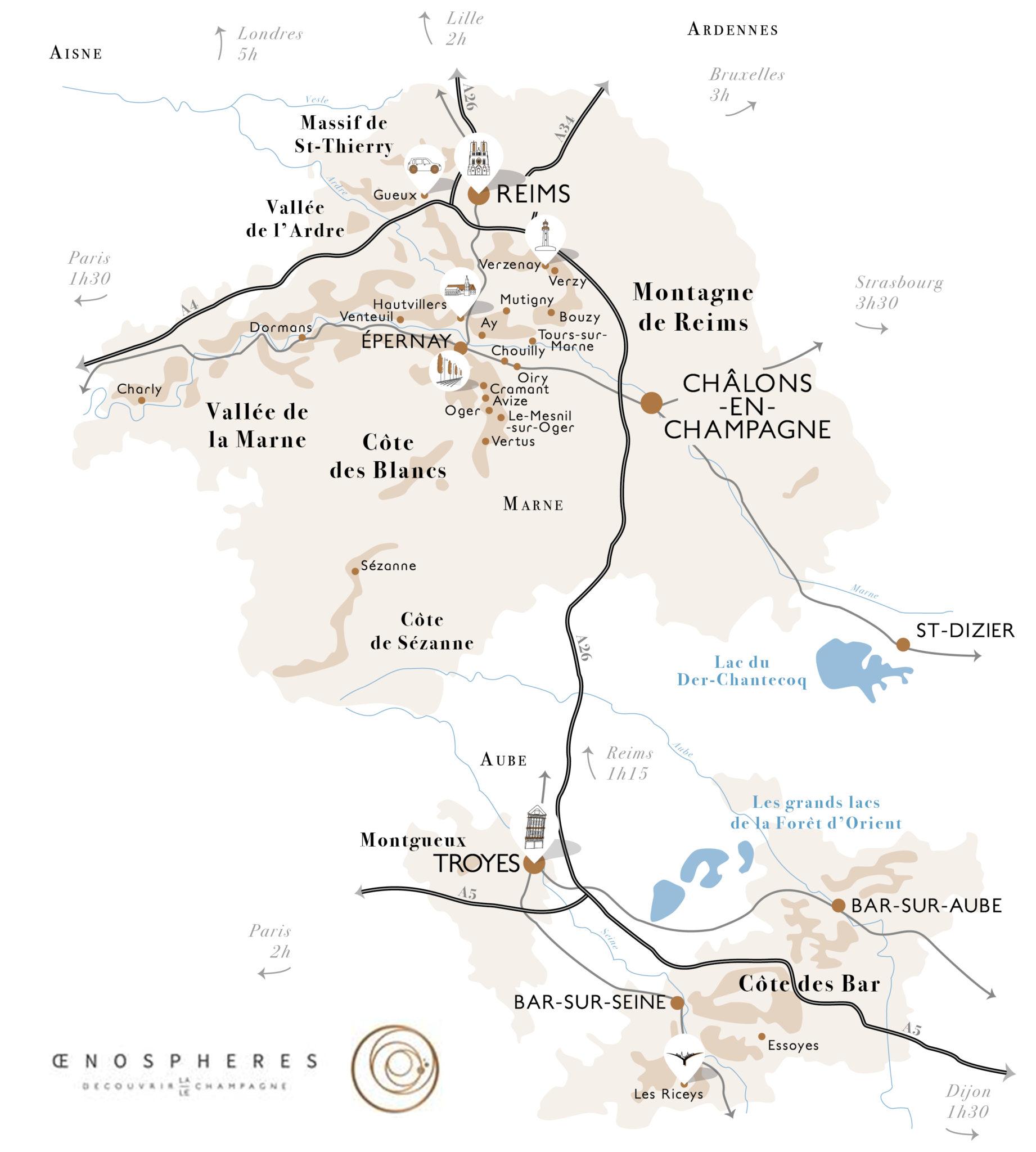 carte-la-champagne-viticole
