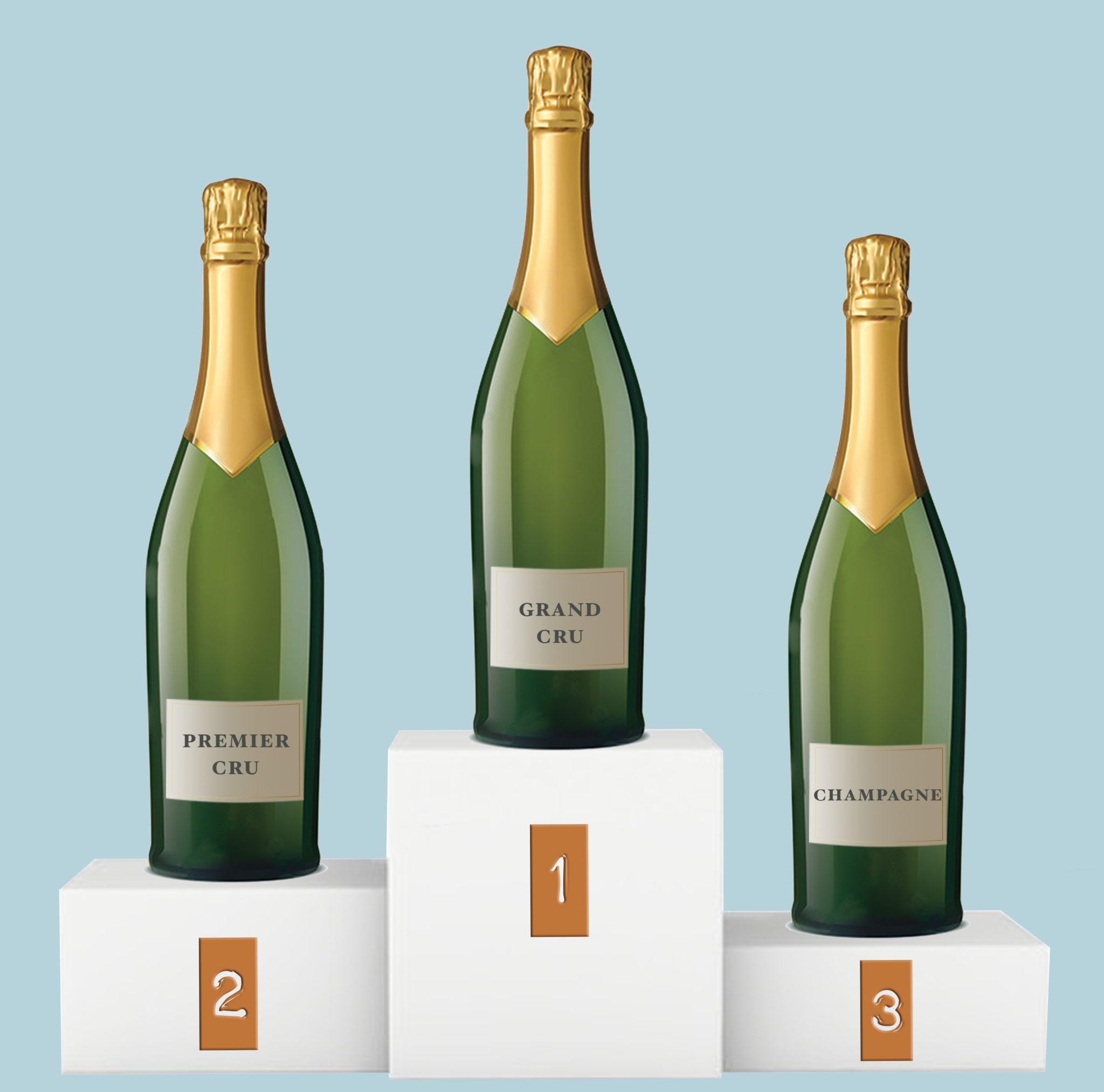 champagne-premier-cru-grand-cru