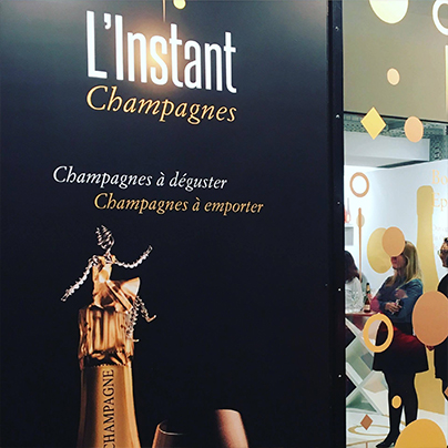 linstant-champagne