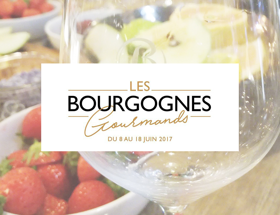 bourgogne gourmands