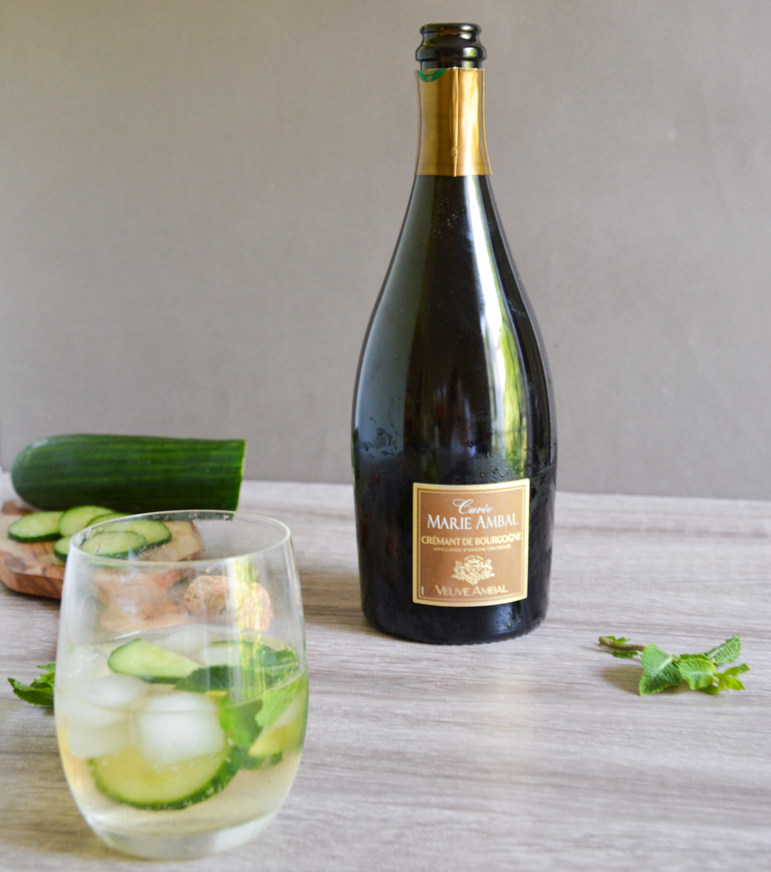 veuve ambal cocktail1