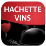 hachette vins