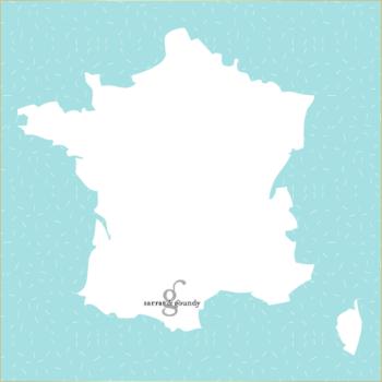 CARTE-domaine Sarrat de Goundy -01