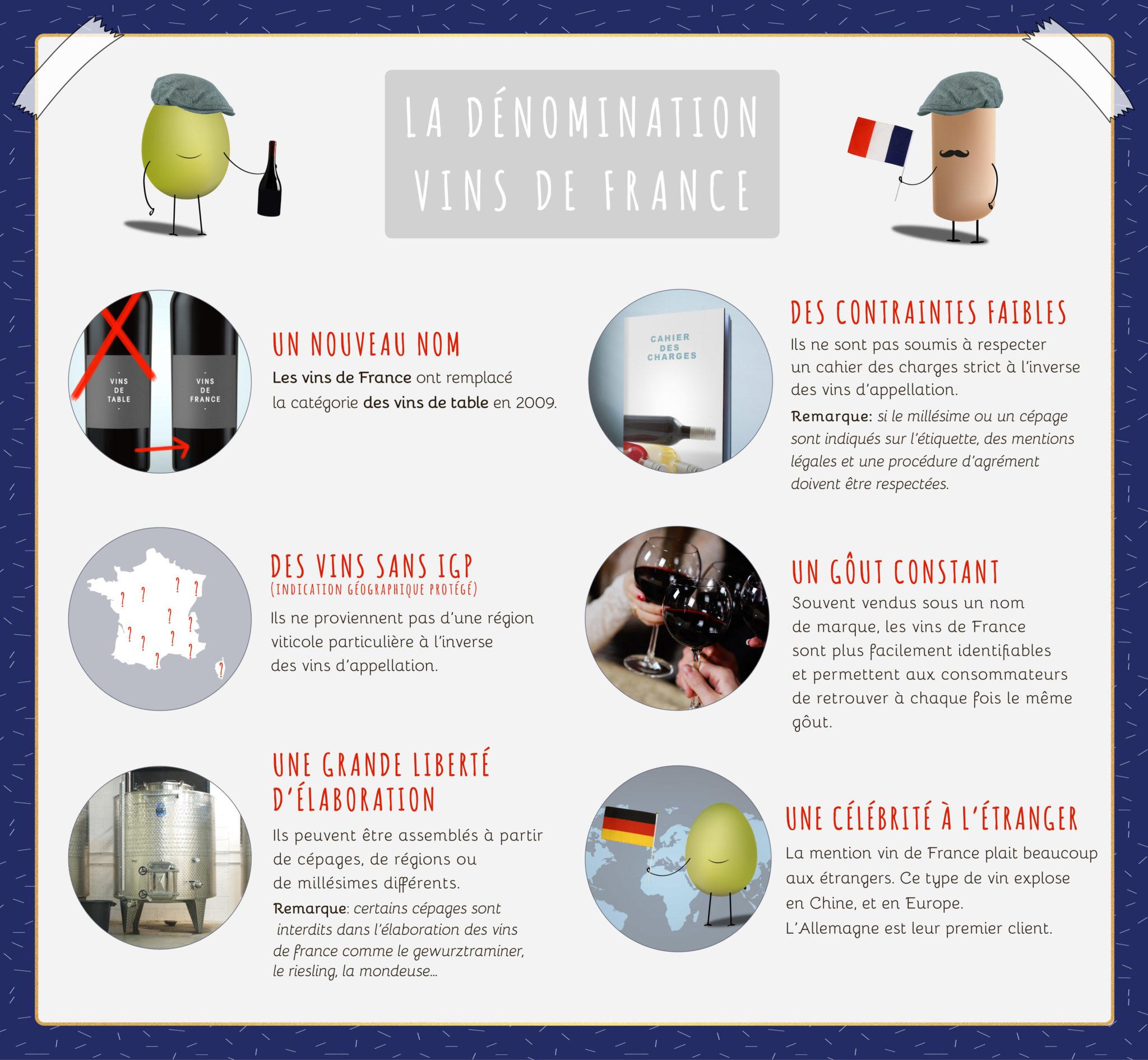 vins-de-france-02-01