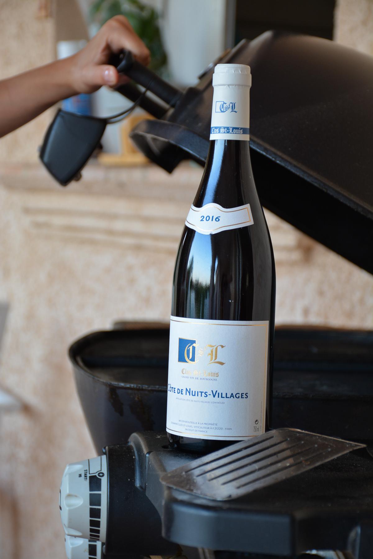 Barbecues et vins d'été : nos suggestions d'accords