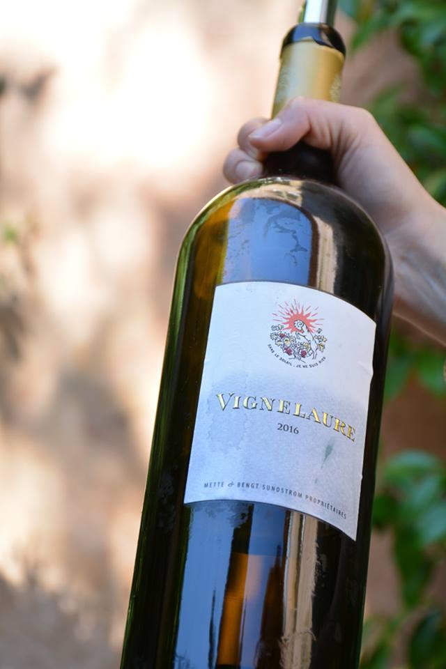 À la découverte des nouveaux millésimes rouges de l'AOC Coteaux d'Aix-en-Provence