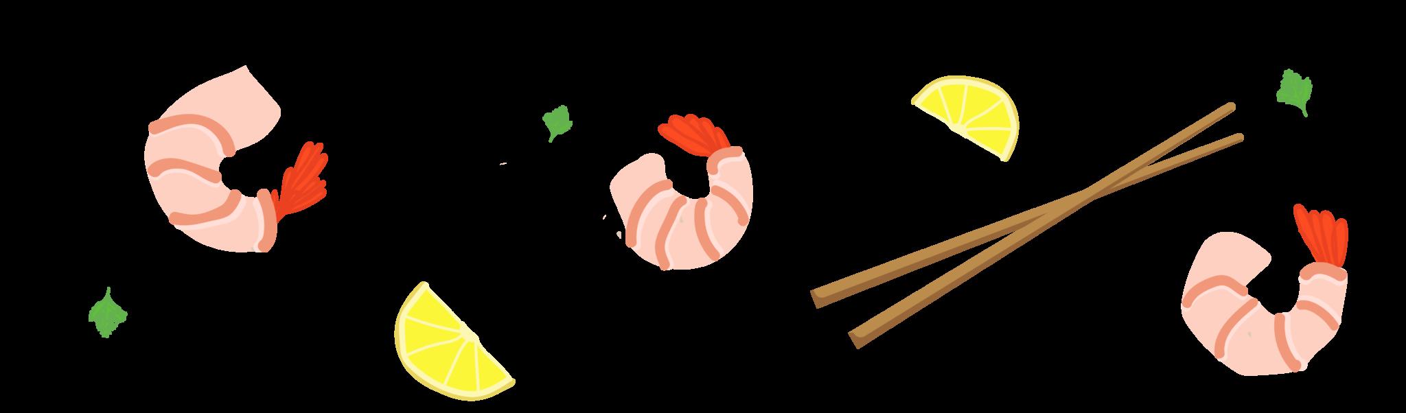 Crémants & cuisine asiatique : des alliés parfaits pour un moment festif